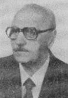 Tadeusz Papier