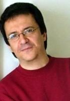 Richard Buskin