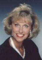 Betty Jo Schuler