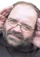 Piotr Jordan Śliwiński