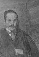 Kazimierz Przerwa-Tetmajer