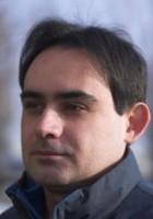 Konrad Walewski