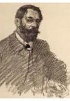 George G. Toudouze