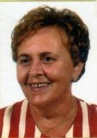 Barbara Kieczka