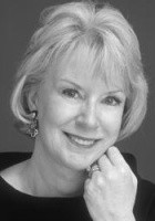 JoAnn Robbins