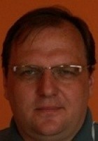 Jacek Kurek