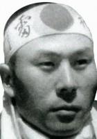 Ryuji Nagatsuka