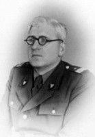 Jerzy Maria Kirchmayer
