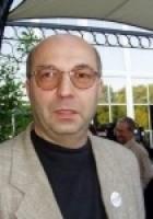 Janusz Fogler