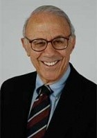 Bernie Katz