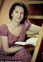 Anna J. Szepielak