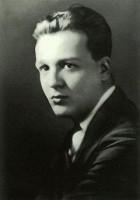 Stanley Graumann Weinbaum