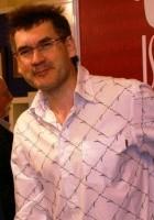 Dmitrij Strelnikoff