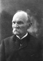 Zygmunt Miłkowski