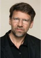 Jacek Santorski