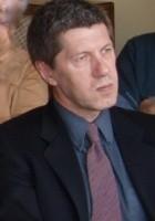 Tadeusz Oszubski