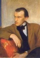 Włodzimierz Perzyński