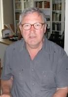 Herman Campenhout van