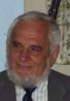 Grzegorz Utrata