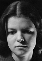 Lilli Koenig