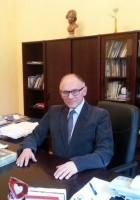 Zbigniew Studencki