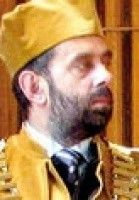 Marek Masnyk