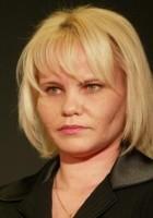 Anna Marszałek (dziennikarka śledcza)