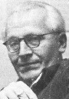 Heinrich Alexander Stoll
