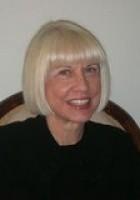 Suzanne Abraham