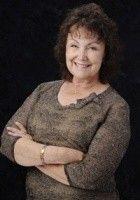 Susan Arnout Smith