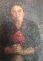 Cecylia Lewandowska