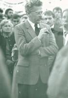 Jerzy Łojek