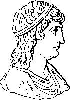 Apulejusz