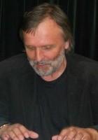 Mirosław Wiśniewski