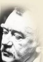 Heinar Kipphardt