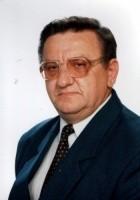 Stanisław Rogala