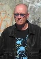 Piotr Stróżyński