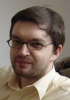 Piotr Napierała