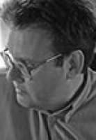 Maciej Kozioł