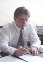 Maciej Tanaś