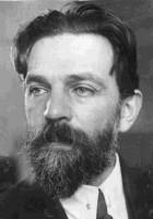 Grigorij Michajłowicz Fichtenholz