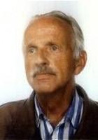 Herman von Saalfeld