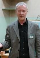 Andrzej Zimniak