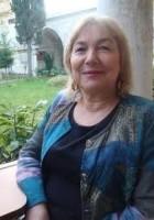 Danuta Chmielowska