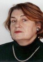 Teresa Halik