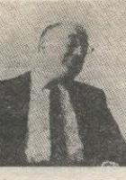 Jerzy Wittlin