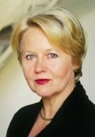 Brigitte Hamann