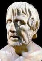Lucius Annaeus Seneca (Seneka)