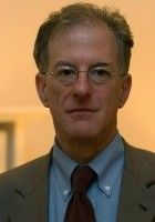 Paul Berman