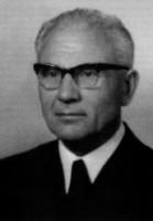 Tadeusz Ślipko SJ